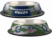 Indianapolis Colts Bowl