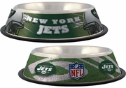 New York Jets Bowl