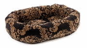 Bowsers Urban Fauna Donut Bed