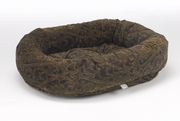 Bowsers Windsor Donut Bed