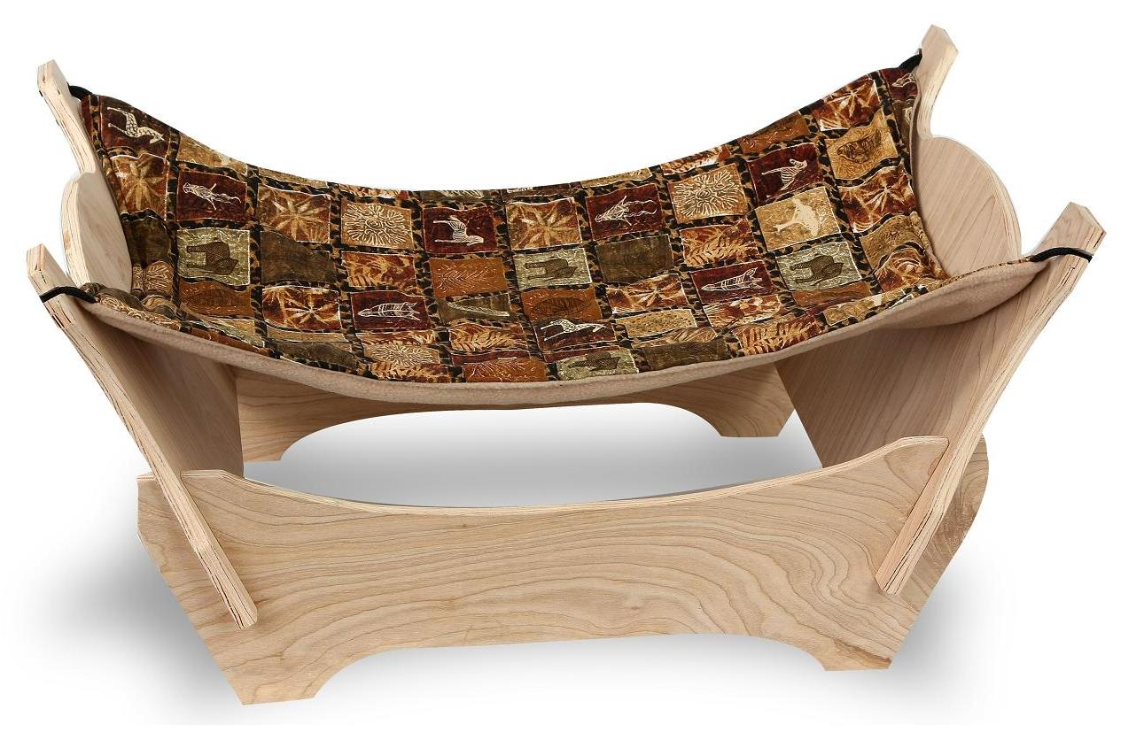 cat hammock bed  rh   catabove