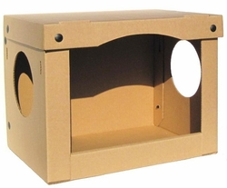 Replacement SnoozePal™ Box