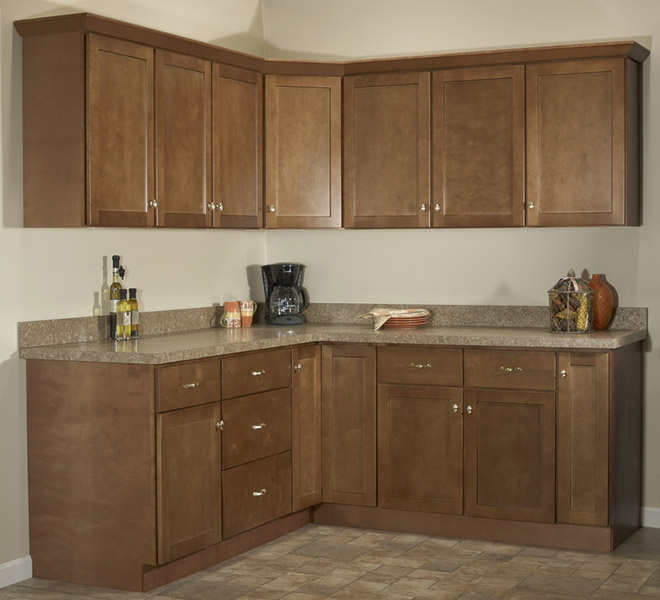 wood style flooring granite ideas the is countertops beautiful craftsman cabinets typical kitchen what cabinet for design