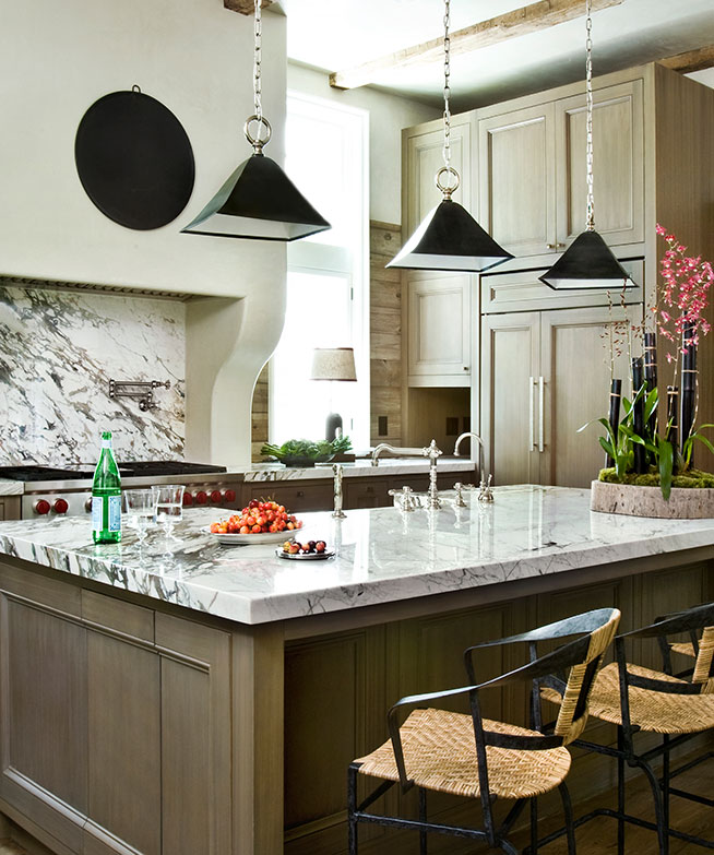 Wholesale kitchen cabinets wholesale wood kitchen cabinets for Assembled kitchen cabinets cheap
