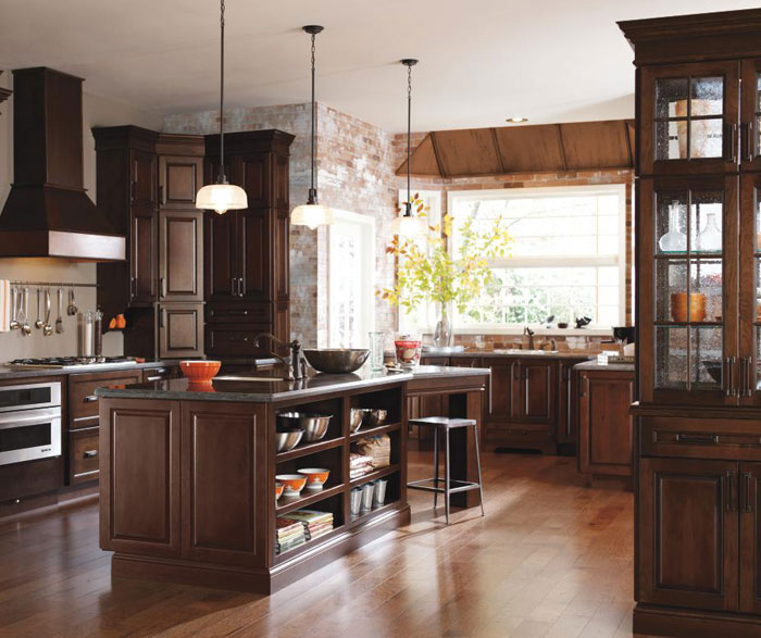 Kitchen Design Queens Ny: Bailey Kitchen Cabinets