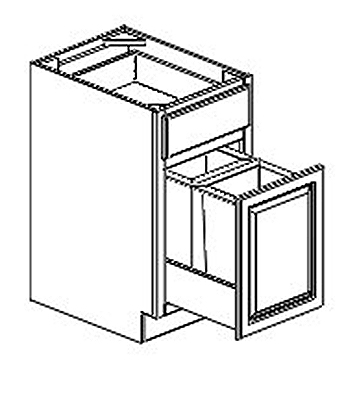 ... Wolfyork Bwb18 On Home Depot Interior Doors With Frame ...