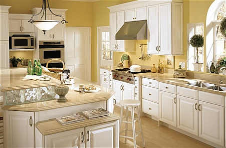 kitchen cabinets queens village ny thermofoil kitchen cabinets 21057