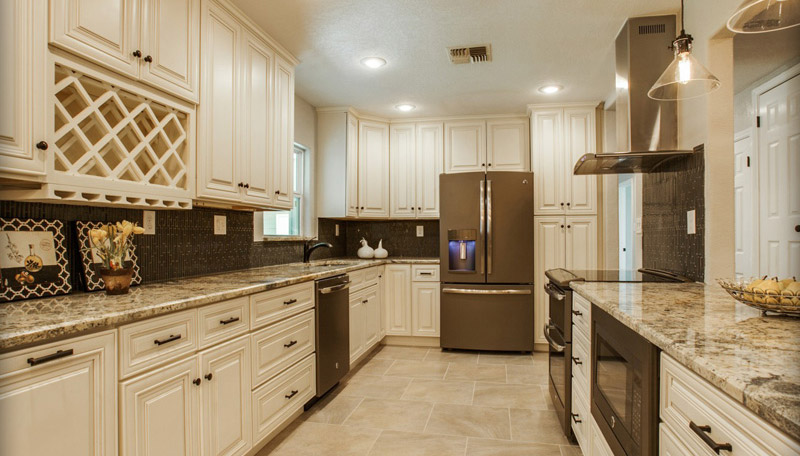 kitchen cabinets charleston sc charleston white kitchen cabinets 20150