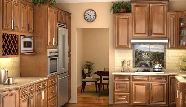 Kitchen Cabinets Jamaica iks kitchen cabinets