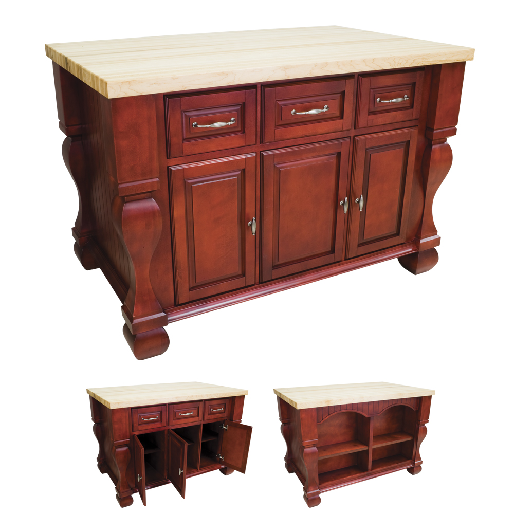 Kitchen Cabinets In Redwood Ny