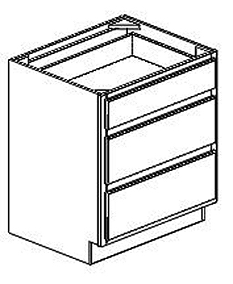 Sugarloaf 86149686 furthermore Clive Christian Mantles likewise Install Microwave Drawer moreover Hi Line Reduced Depth Base Unit 1 X Door further Metal Front Doors. on kitchen base cabinets with drawers html
