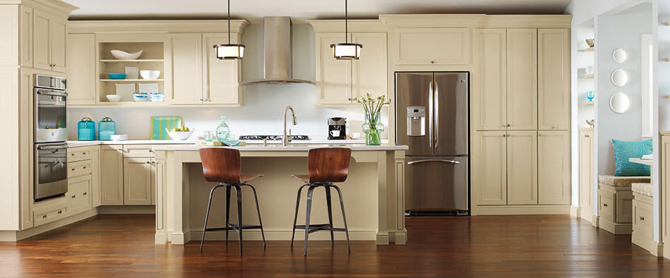 Attrayant Diamond Cabinetry Door Styles