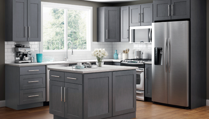 wholesale kitchen cabinets pa dover lunar kitchen cabinets 29257