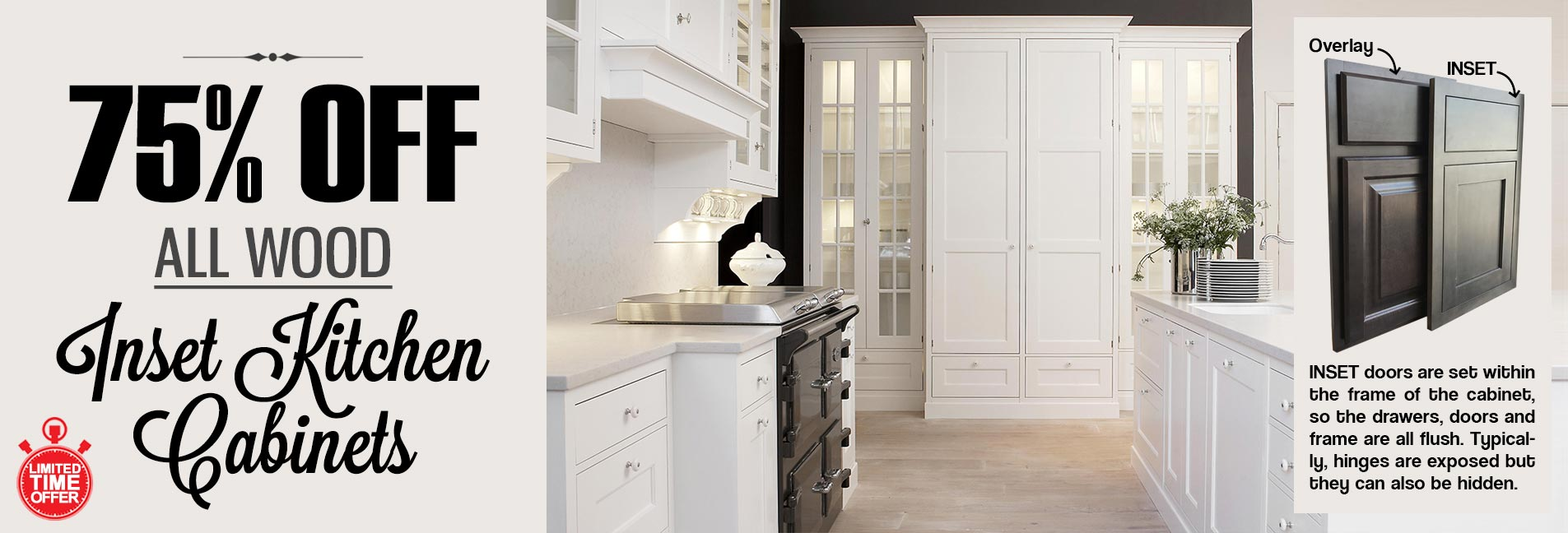 Kitchen cabinets bay ridge brooklyn - Inset Kitchen Cabinets
