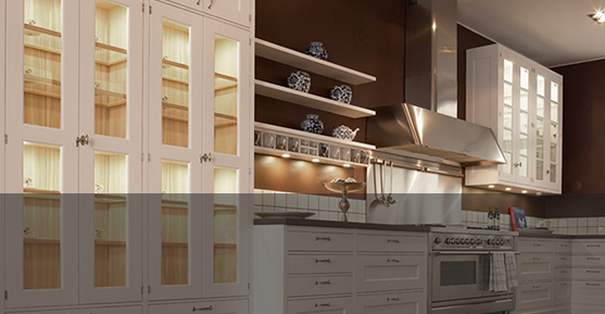 cabinets inexpensive kitchen design timberpro doors affordable