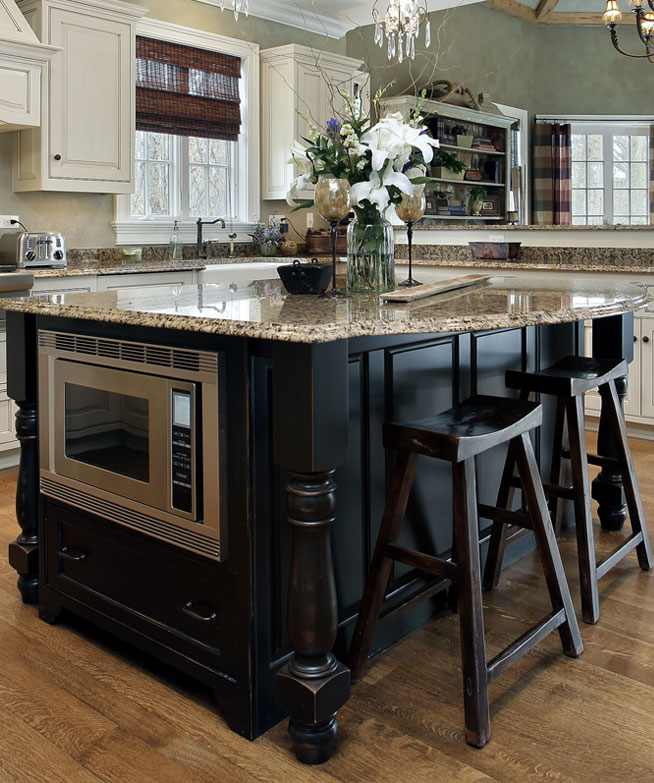 Unfinished Wood Kitchen Cabinets Wholesale: Wholesale Kitchen Cabinets Wholesale Wood Kitchen Cabinets
