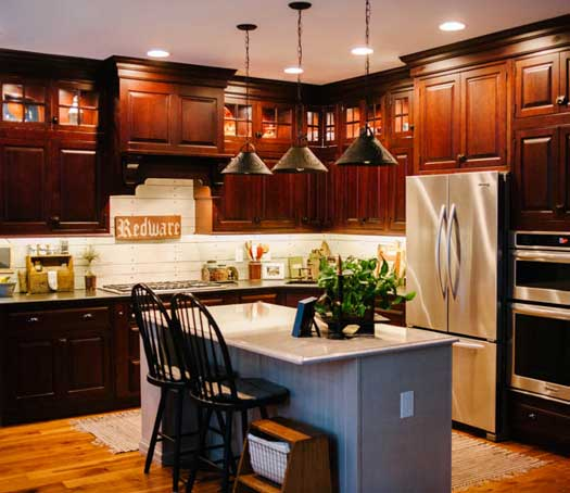 kitchen cabinets queens village ny la forest inset kitchen cabinets 21057