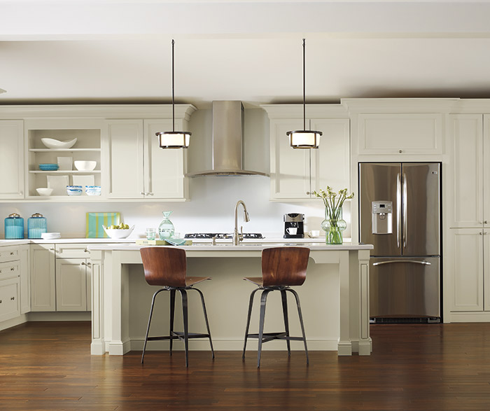 Cost Of Painting Kitchen Cabinets White: Leeton Kitchen Cabinets