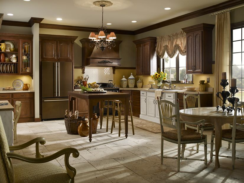 Medallion Cabinetry Bridgeport And Columbia Kitchen Cabinets Cool Columbia Kitchen Cabinets