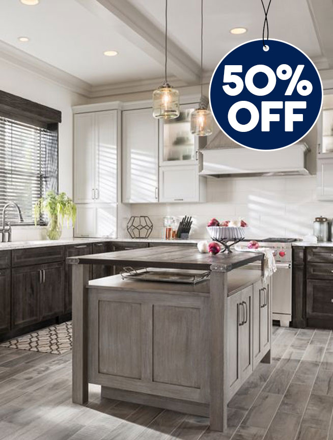 medallion cabinetry american made kitchen cabinets  rh   kabinetking com