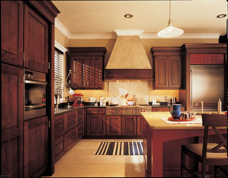 Medallion Silverline Cabinets Reviews Medallion Cabinet Memsaheb Net  Medallion Kitchen Cabinets Reviews