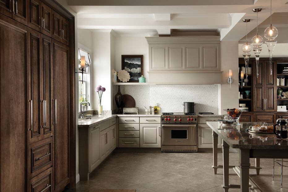 medallion kitchen cabinets reviews medallion cabinetry camelot and ellison kitchen cabinets 23128
