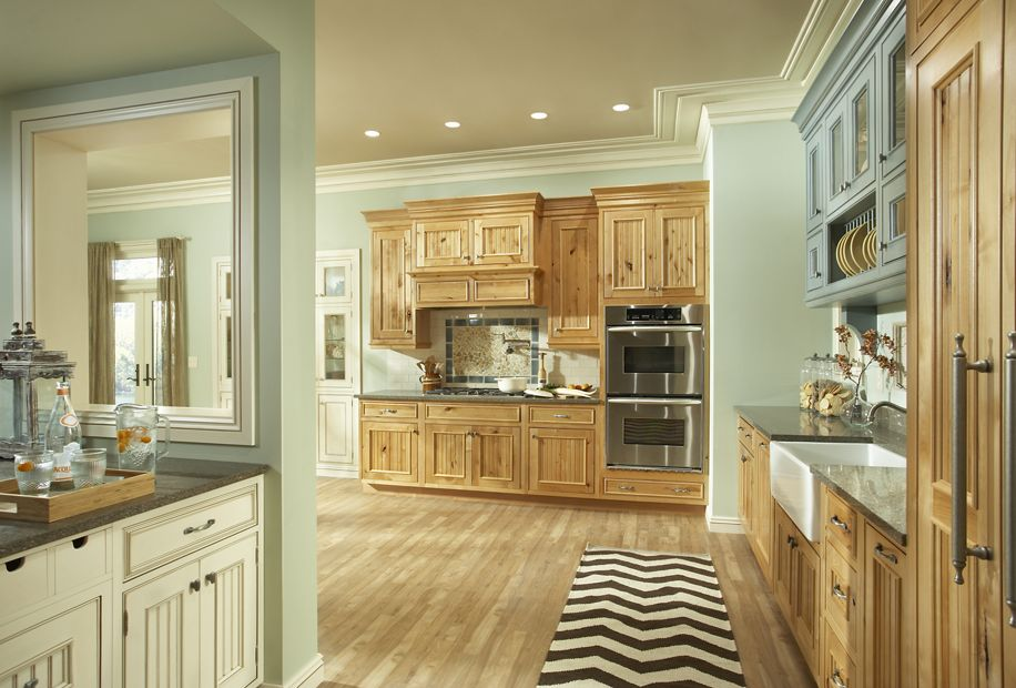 Medallion Catalina And Piccadilly Kitchen Cabinets
