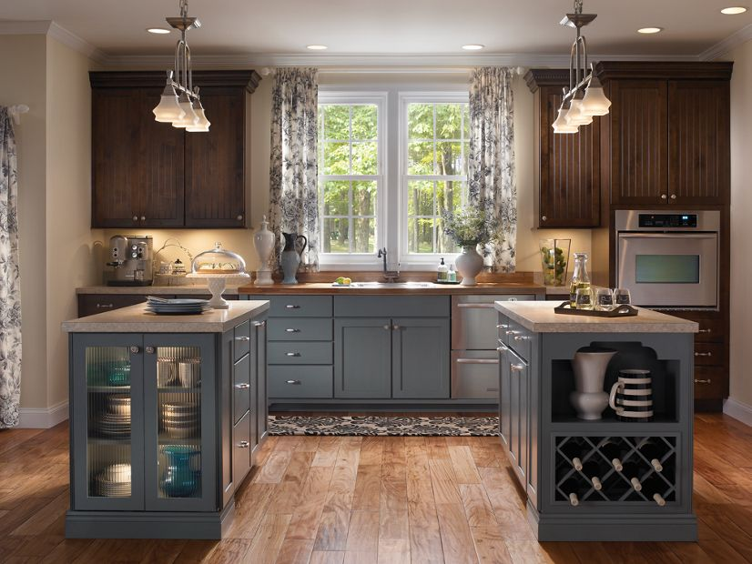 medallion kitchen cabinets reviews medallion cabinetry fenwick and lancaster kitchen cabinets 23128