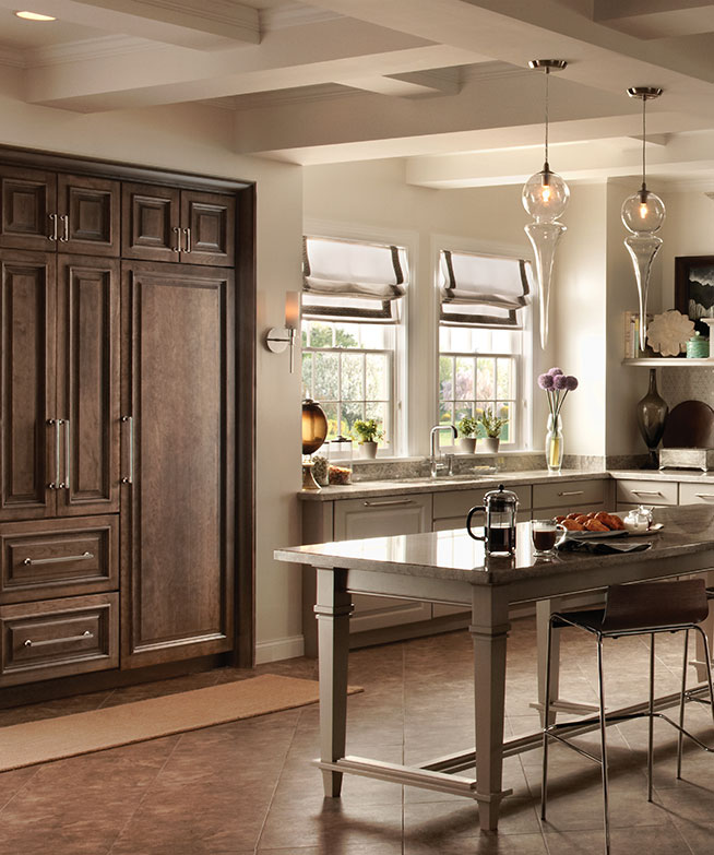 Genial Quick Ship Kitchen Cabinets