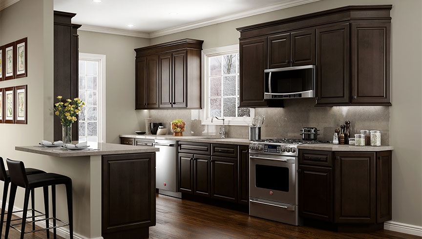 shop kitchen cabinets rta wood kitchen cabinets ready to assemble kitchen 2200