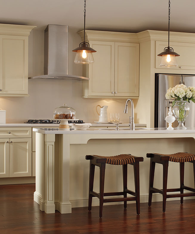 Kitchen Cabinets Cheap: Wholesale Kitchen Cabinets Wholesale Wood Kitchen Cabinets
