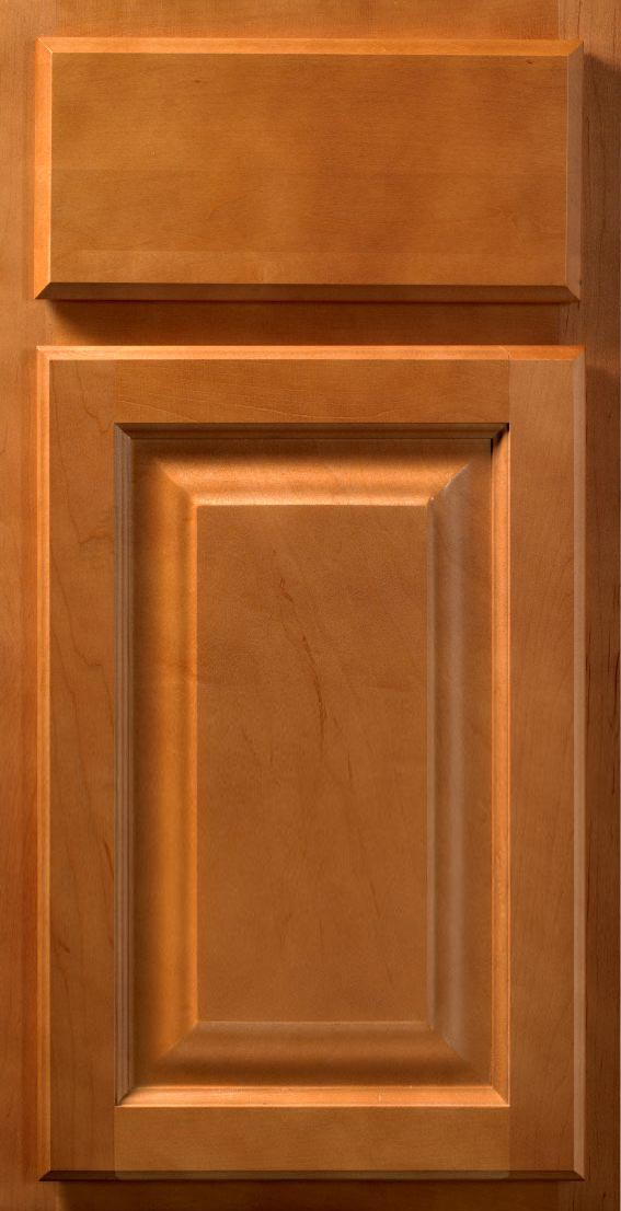 honey kitchen cabinets oak wall paint for sale pine