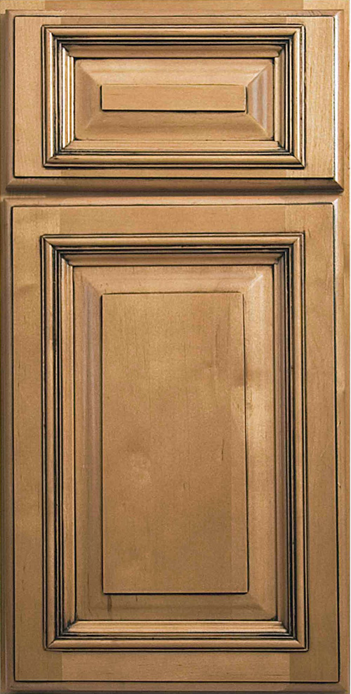 rta wood kitchen cabinets ready to assemble kitchen cabinets cheap