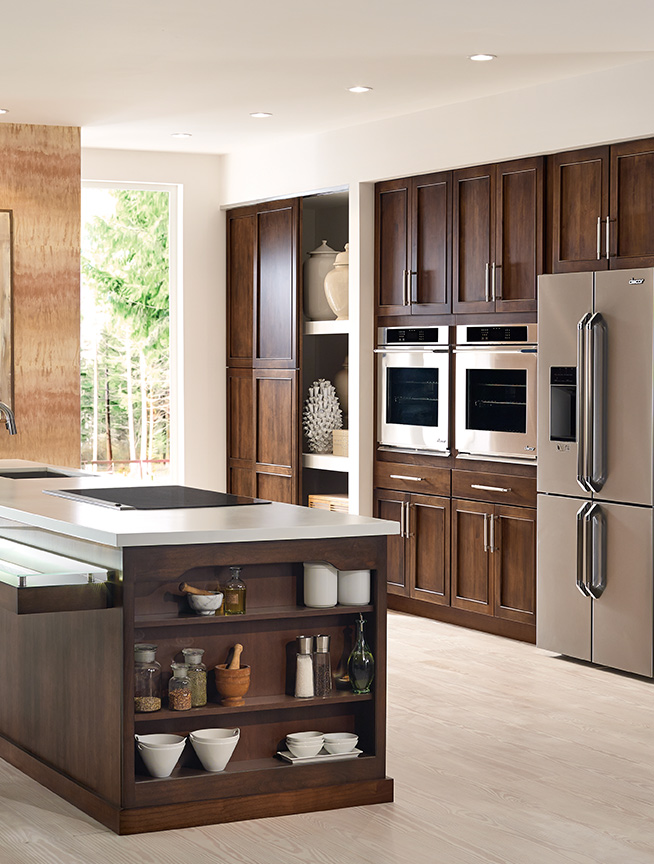 Ordinaire Starmark Cabinetry