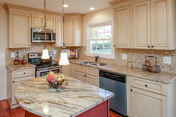 solid maple kitchen cabinets nagpurentrepreneurs rh nagpurentrepreneurs com solid maple kitchen cabinet doors solid wood maple kitchen cabinets mississauga