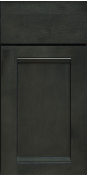 Urbandale Sample Door