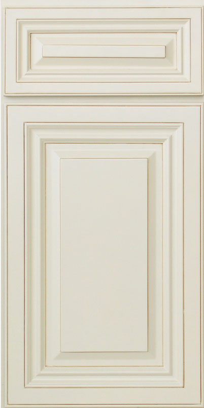 Kitchen Cabinets You Assemble Yourself rta wood kitchen cabinets ready to assemble kitchen cabinets cheap