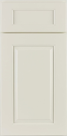 Yarmouth Recessed Sample Door