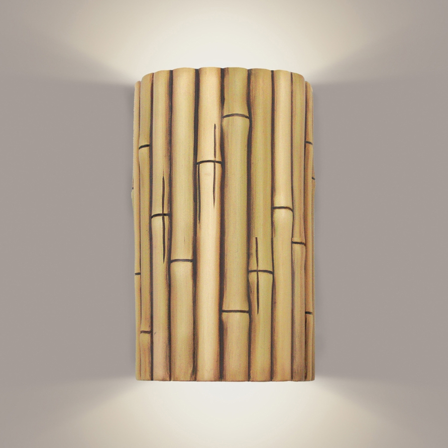 Wall Sconces Lighting : Homes Decoration Tips