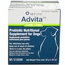 Advita Probiotic Supplement for Dogs (30 Packets)