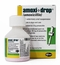 Amoxi Drop (amoxicillin) Liquid 30mL