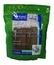 C.E.T. VeggieDent Tartar Control Chews for Dogs 30 ct