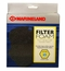 Canister Filter C-160 & C-220 Filter Foam Rite-Size S