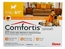 Comfortis 270mg for Cats 6.1-12 lbs & Dogs 10-20 lbs 1 pl