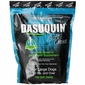 Dasuquin for Large Dogs (150 Soft Chews)