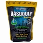 Dasuquin with MSM for Large Dogs (150 Soft Chews)