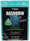 Dasuquin for Large Dogs (84 Soft Chews)