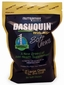 Dasuquin with MSM for Large Dogs (84 Soft Chews)