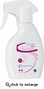 Douxo Calm Micro-Emulsion Spray 6.8oz