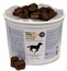 Equine Joint Health Soft Chews 120 Ct
